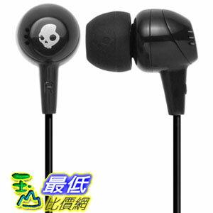 ^~104 美國直購^~ Skullcandy Jib Earbuds ~ Black S