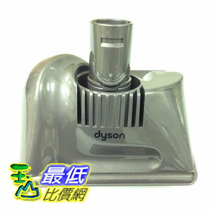 [美國直購] 戴森 Dyson Zorb Groomer / Carpet cleaning tool 地毯吸頭 地毯刷頭 DC47 DC44 DC62