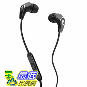 ^~104 美國直購^~ Skullcandy 50  50 In~Line Microp
