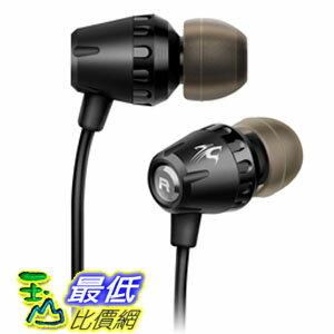 104 美國直購  Sentey In~Ear Headphones Amplitude