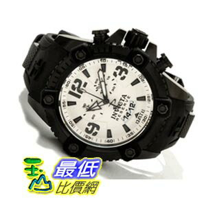 美國直購 ShopUSA  Invicta Reserve Arsenal Chrono