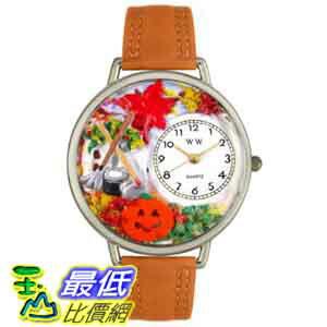 ^~美國直購 ShopUSA^~ Whimsical Watches Unisex Ang