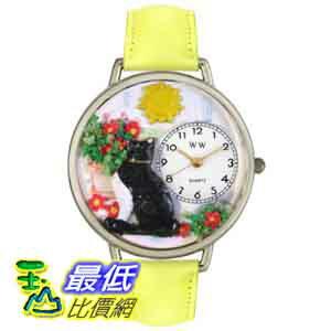 美國直購 ShopUSA  Whimsical Watches Unisex Angel