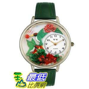 ^~美國直購 ShopUSA^~ Whimsical 手錶 Unisex U1210003