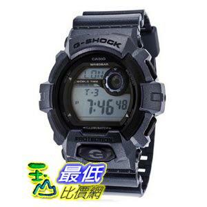 ^~美國直購 ShopUSA^~ Casio G~Shock Garish Color S