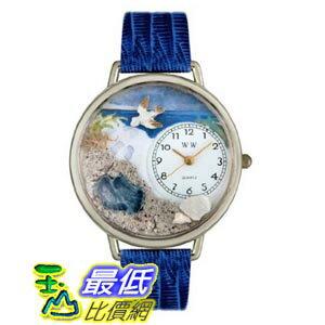 ^~美國直購 ShopUSA^~ Whimsical 手錶 Unisex U0710013