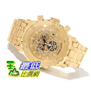 [美國直購 ShopUSA] Invicta Reserve Specialty Subaqua COSC Swiss Chronograph Mens Watch 12909