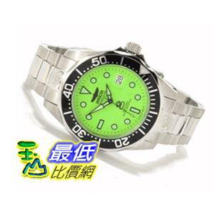 [美國直購 ShopUSA] Invicta Grand Diver Automatic Mens Watch 10641-3YB