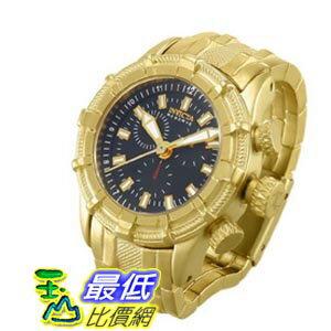 玉山最低比價網:[美國直購ShopUSA]Invicta手錶MiniatureDeskClock13830