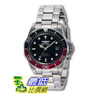 [美國直購 ShopUSA] Invicta 手錶 Pro Diver Automatic Mens Watch 9403