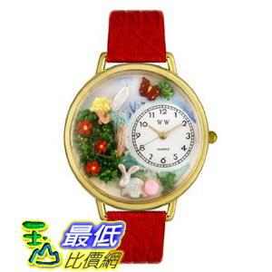 ^~美國直購 ShopUSA^~ Whimsical 手錶 Women  ^#27 s G