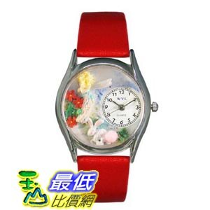 ^~美國直購 ShopUSA^~ Whimsical 手錶 Women ^#x27 s S