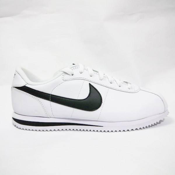 Nike  316418 102 阿甘鞋 男鞋   白 聖誕限定~119 小鋪~