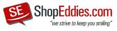 ShopEddies