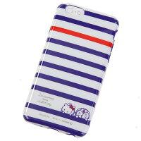 小叮噹週邊商品推薦小叮噹 iPhone6/6s 軟式保護殼/788-508